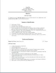 Lead Carpenter Resume Example Lead Carpenter Resume Examples ...