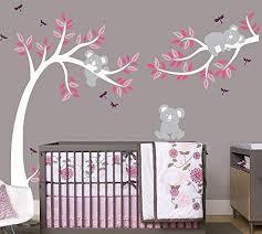 sayala lovely animals koala tree