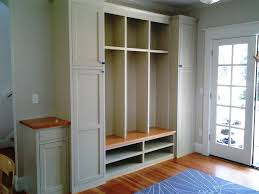 entryway furniture storage. Entryway Furniture Storage Cabinets T