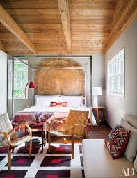 Ceiling Beds Absolutely Beautiful Four Poster Beds Huffpost