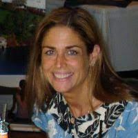 Robin Coffey (coffeytawk2) - Profile   Pinterest