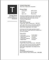 Resume Templates Macbook Pro Resume Resume Examples X0za2vrzjd
