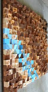 rustic modern wall art large reclaimed wood mosaic geometric sculpture abstract recla on reclaimed wood wall art large with wall arts rustic modern wall art large reclaimed wood mosaic
