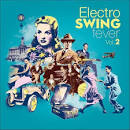 Jazz and Swing Fever, Vol. 11