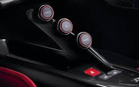 2014 ferrari laferrari interior. ferrarilaferrari2014 push button gearing with an appropriate 2014 ferrari laferrari interior 7
