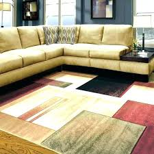cool area rugs cool rugs modern area rugs cool area rugs area rugs for living cool area rugs