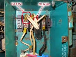 wiring diagram for 6 5 onan generator wiring image differences 4 0bfa vs 6 5nh smokstak on wiring diagram for 6 5 onan generator