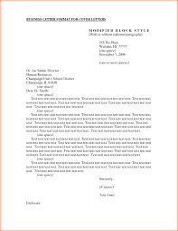 business header examples cover letter header format in apa examples formatting a print email