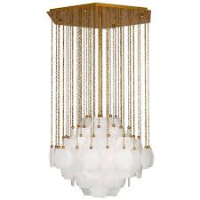 electric wall sconces modern lighting. Simple Electric Unique Large Modern Chandeliers Lighting  Electric Wall Sconces  Contemporary Foyer With E
