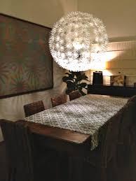 ikea lighting pendants. Modish Bathroom Light Track Lighting Pendant Bulbs - Ikea Bedroom Fixtures Pendants B