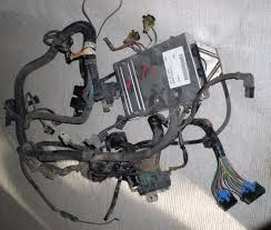 tbi fuel injection wiring harness sbc conversion wiring what jeep wiring to keep jeepforum com i found a donor and starting fuel injection