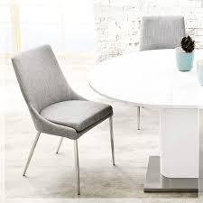 Webstoff Sofa Inspirierend Galerie Sofa Bauro 2 Sitzer