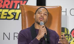 Ray fisher is speaking out in support of charisma carpenter after she accused joss whedon of abusing his in a lengthy, emotional statement posted on social media wednesday, the actress. Warner Bros Denies Ray Fisher S Allegations Says The Actor Won T Meet With Investigator Vanity Fair