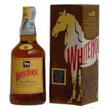<b>White</b> Horse (виски) — Википедия