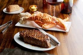 Menus For Chart House Cardiff Beachfront Seafood Restaurant