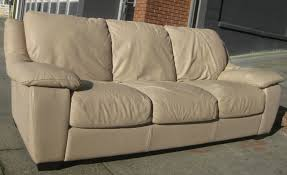 catchy off white leather couch off white leather sofa and loveseat sofa inspiration