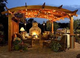 Small Picture Outdoor Fireplace Design Pictures