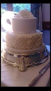 cupcake heart cafe Wedding Cupcakes Kent Uk Wedding Cupcakes Kent Uk #44 Kent United Kingdom Map