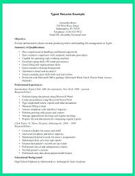 Resume For Grocery Store Cashier Yuriewalter Me