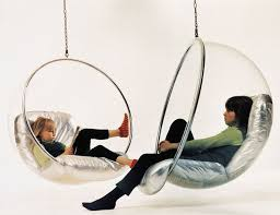 ikea hanging chair ekorre swing chairs for bedrooms hang2 bubble under swinging hammocks and seat sets