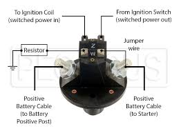 kill switch ignition circuit the lotus cars community