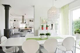 Deze interieurtrends mag je anno 2017 niet missen. Interior StylingInterior  Design ...