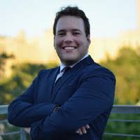 "6 ""Alexander Aquilino"" profiles   LinkedIn"