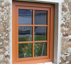 Sprossenfenster Reinigung Preise