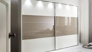 stanley mirrored sliding closet. Image Mirrored Closet. Bedroom Sliding Closet Doors Simple Glass Wardrobe Design Size 1920 Stanley