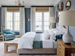 Kerrydrumm Good Guest Room Design With Wonderful Luxury InteriorDesign Guest Room