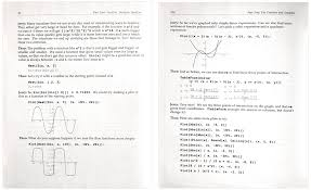 what is a computational essay stephen wolfram blog notebook publication example