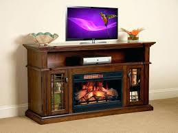 infrared electric fireplace infrared electric fireplace drew infrared electric fireplace tv stand in white
