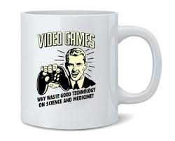 The top space is for your steaming coffee that many of us direly need to start thinking coherently. Marijuana Cant We All Just Get A Bong Retrospoofs Ceramic Coffee Mug Tea Cup Fun Novelty Gift 12 Oz Poster Foundry