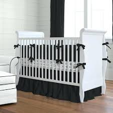 solid colored crib bedding solid black baby crib bedding collection carousel designs for black baby crib