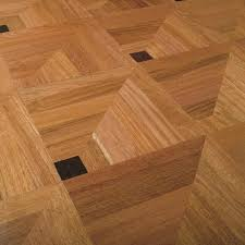 Wood and tile floor designs Linoleum Wood And Tile Floor Designs Illusion Solid Wood Floor Tile Pattern Regarding Wooden Tiles Design Idea Wood And Tile Floor Designs Wood And Tile Floor Designs Such Wood Look Floor Tiles Are Perfect