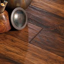 contemporary decoration mannington wood flooring mountain view hickory engineered hardwood rustic plank flooring