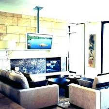 fireplace designs with tv above corner fireplace designs with above corner fireplace with above fireplace designs fireplace designs with tv above