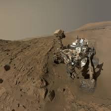 the canals of mars universe mars rover curiosity essay