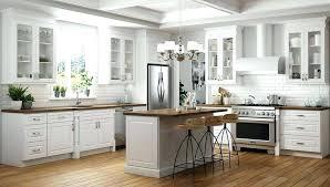 white raised panel kitchen cabinets raised kitchen cabinets raised kitchen cabinets raised panel kitchen cabinet doors
