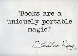 Image result for books quotes