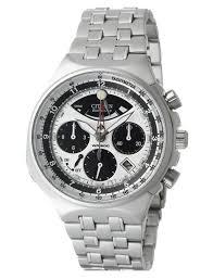 citizen av0031 59a men s eco drive calibre 2100 watch men citizen av0031 59a men s eco drive calibre 2100 stainless steel watch