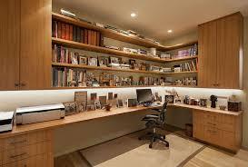 indigo home office. Custom Built-in Office Indigo Home