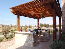 beautiful patio cover thumbs pergola patio cover garden arbors temo sunrooms arbor pergola patio