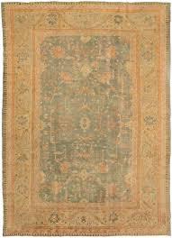 abc home rugs home antique wool rug abc carpet and home moroccan rugs abc home rugs carpet