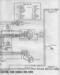 similiar 1966 ford f100 wiring diagram keywords 1966 ford mustang regulator wiring diagram on 66 ford f100 wiring
