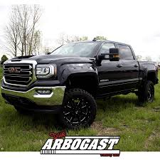 2018 gmc lifted trucks. delighful 2018 with 2018 gmc lifted trucks g