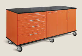 garage storage cabinets with wheels. full size of garage workbench:shocking workbench and storage plans images inspirations homesign by cabinets with wheels