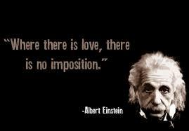 40 Albert Einstein Quotes PicsHunger Custom Albert Einstein Quotes