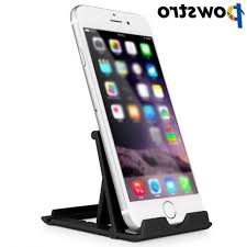 aliexpress phone stand desk holder universal adjule with regard to elegant household cell phone desk holder plan