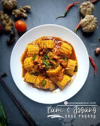 Check spelling or type a new query. 10 Resep Masakan Dengan Saus Padang Enak Pedas Dan Bikin Nagih